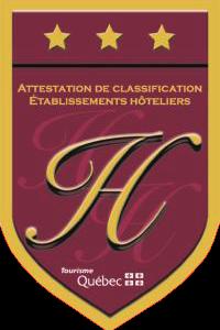 hotel-motel-laurentides-2